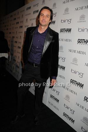 Heinz Haas<br /> photo by Rob Rich © 2010 robwayne1@aol.com 516-676-3939