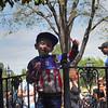 2018 Disneyland-1010065