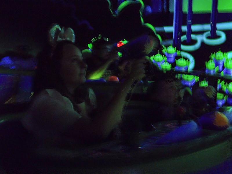 2018 Disneyland-1010053