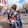 2018 Disneyland-1010036