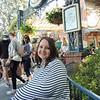 2018 Disneyland-1010067