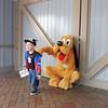 2018 Disneyland-1010032