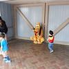 2018 Disneyland-1010027