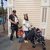 2018 Disneyland-1010025