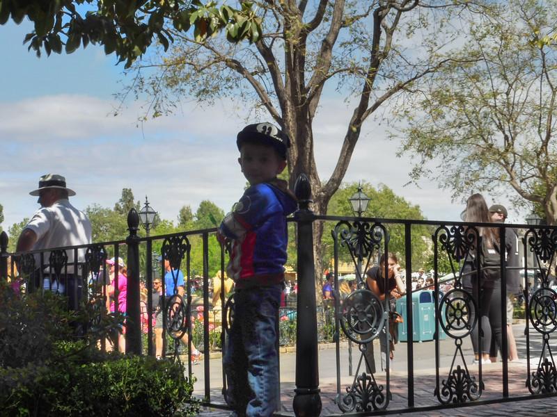 2018 Disneyland-1010064