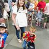 2018 Disneyland-1010040