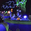 2018 Disneyland-1010052