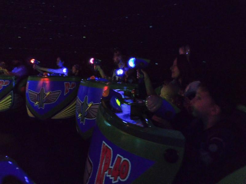 2018 Disneyland-1010050