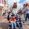 2018 Disneyland-1010035