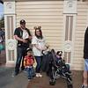 2018 Disneyland-1010026