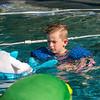 2019-07-12 Pool G-Babys -2369