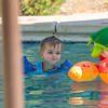 2019-07-12 Pool G-Babys -2244