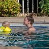 2019-07-12 Pool G-Babys -2347