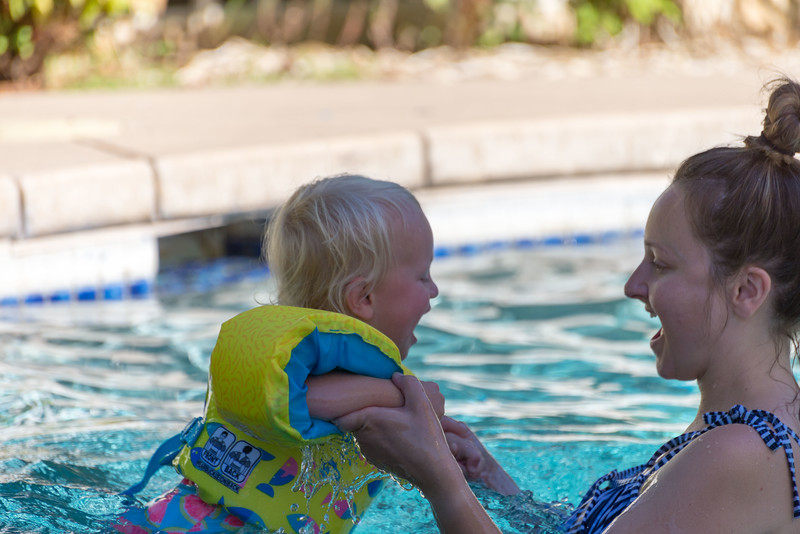 2019-07-12 Pool G-Babys -2264