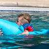 2019-07-12 Pool G-Babys -2286