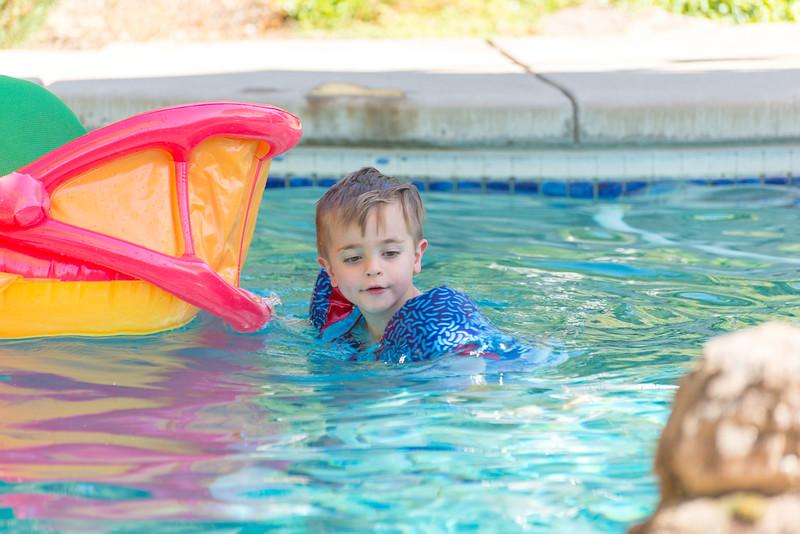 2019-07-12 Pool G-Babys -2245