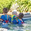 2019-07-12 Pool G-Babys -2319