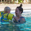 2019-07-12 Pool G-Babys -2246