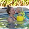 2019-07-12 Pool G-Babys -2375