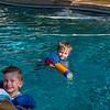 2019-07-12 Pool G-Babys -2346
