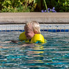 2019-07-12 Pool G-Babys -2237