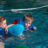 2019-07-12 Pool G-Babys -2336
