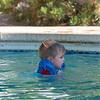 2019-07-12 Pool G-Babys -2233