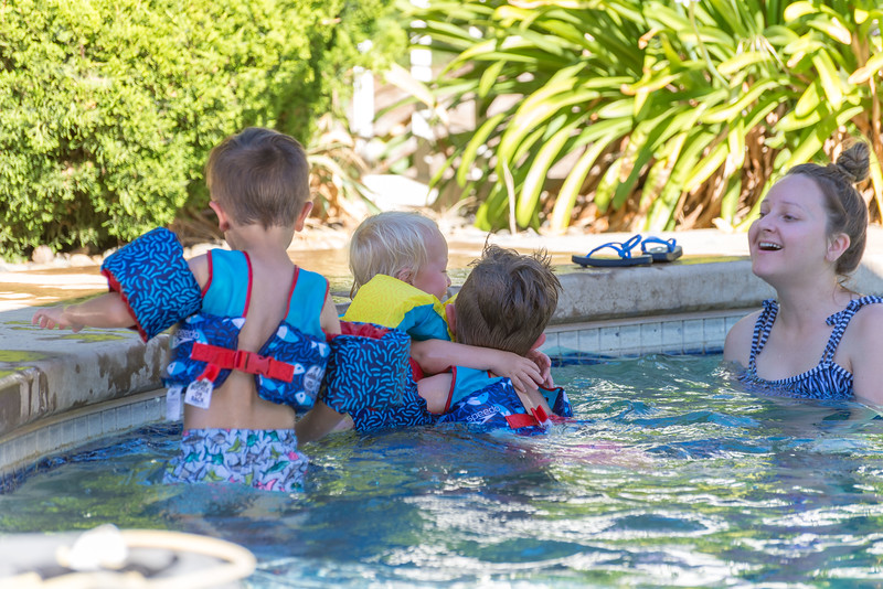 2019-07-12 Pool G-Babys -2320