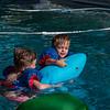 2019-07-12 Pool G-Babys -2334