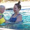 2019-07-12 Pool G-Babys -2270