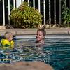 2019-07-12 Pool G-Babys -2356