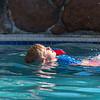 2019-07-12 Pool G-Babys -2236