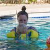 2019-07-12 Pool G-Babys -2251