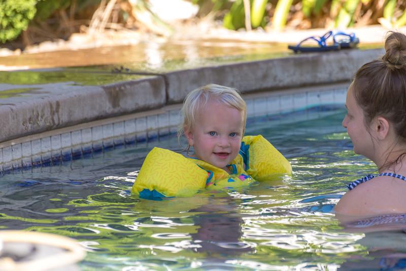 2019-07-12 Pool G-Babys -2276