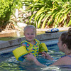2019-07-12 Pool G-Babys -2292