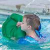 2019-07-12 Pool G-Babys -2313