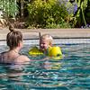 2019-07-12 Pool G-Babys -2238