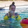 2019-07-12 Pool G-Babys -2252
