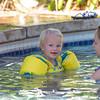 2019-07-12 Pool G-Babys -2277