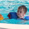 2019-07-12 Pool G-Babys -2259