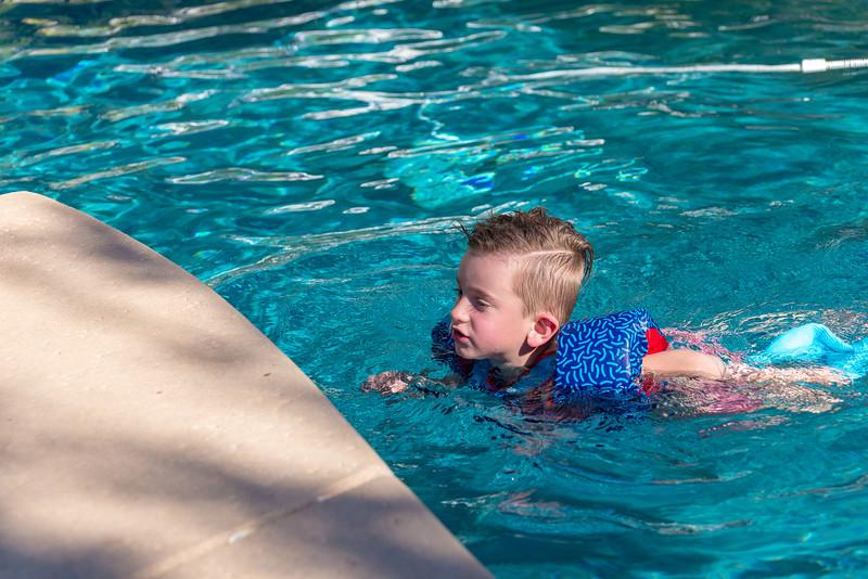 2019-07-12 Pool G-Babys -2339