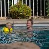 2019-07-12 Pool G-Babys -2355