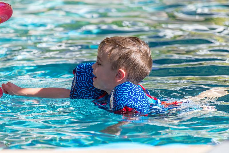 2019-07-12 Pool G-Babys -2250