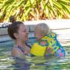 2019-07-12 Pool G-Babys -2377