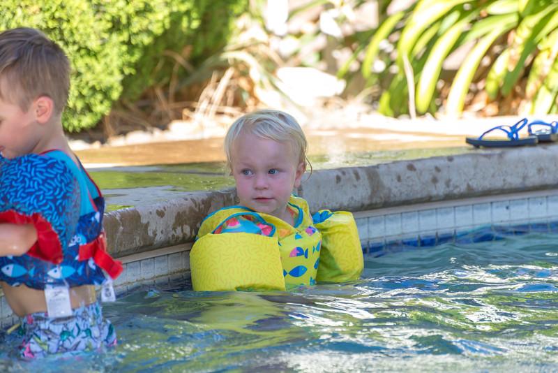 2019-07-12 Pool G-Babys -2318