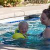 2019-07-12 Pool G-Babys -2269
