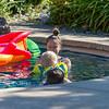 2019-07-12 Pool G-Babys -2228