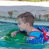 2019-07-12 Pool G-Babys -2312