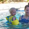 2019-07-12 Pool G-Babys -2272