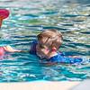 2019-07-12 Pool G-Babys -2249